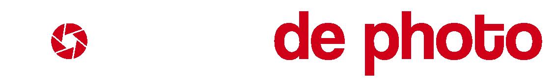 logo Bouilleur de photo